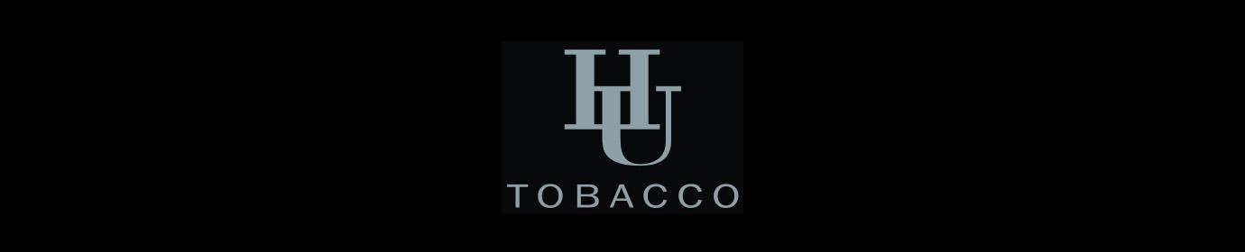 HU Tobacco
